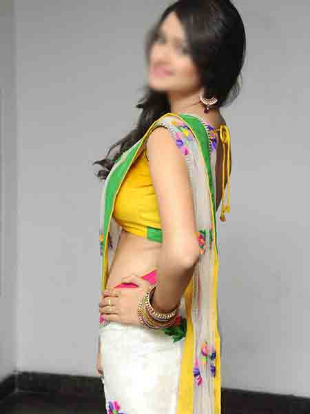 nita-house-wife-escorts-in-mumbai
